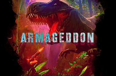 668369412_25perc_armageddon_poster.thumb.png.9ef56fea6d48ed16f67128552e96ba4d.png