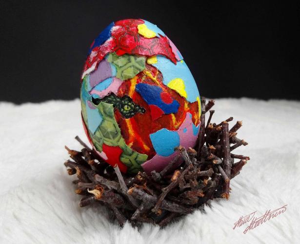 Egg Paradox p.jpg