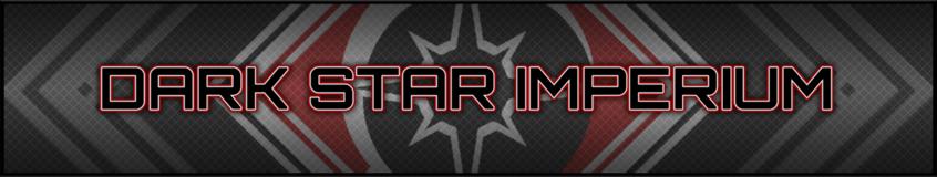DARK STAR IMPERIUM - (Recruiting)Tribe Forum