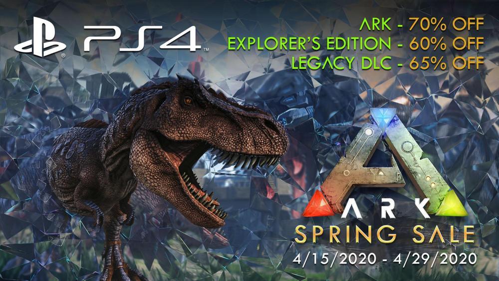PS4_Summer_Sale_ARK.jpg