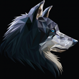 WolfBrinkTV