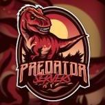 PredatorServers