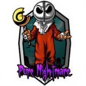 PureNightmare