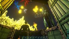 ark fireworks resize.jpg