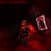 DARK STAR IMPERIUM - (Recruiting)Tribe Forum