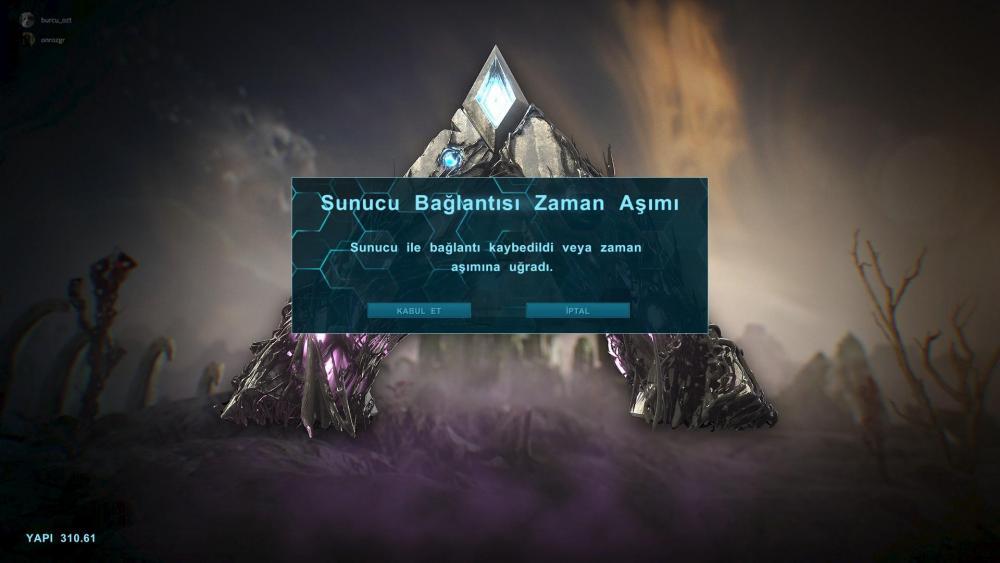 20200508214541_1.jpg