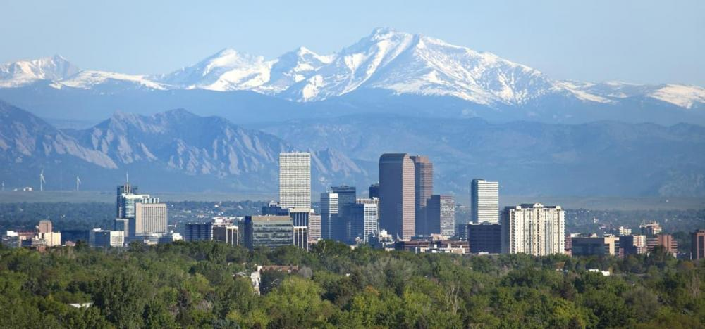 Denver-Cityscape-Rocky-Mo-1.thumb.jpg.90205087b95ab2ac615737b84a0e54d5.jpg