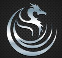[PS4-PVP] Advanced Tribe