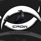 crow2707