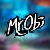 MrObi