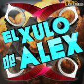 elxulodealex