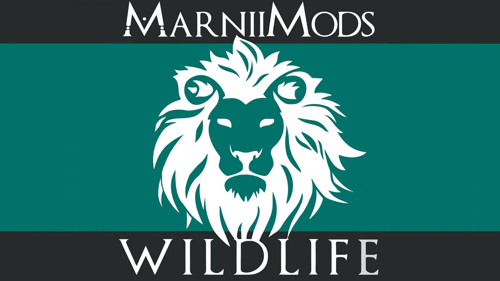 large.MM_Wildlife_BannerColored.jpg