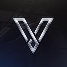 VeriXon