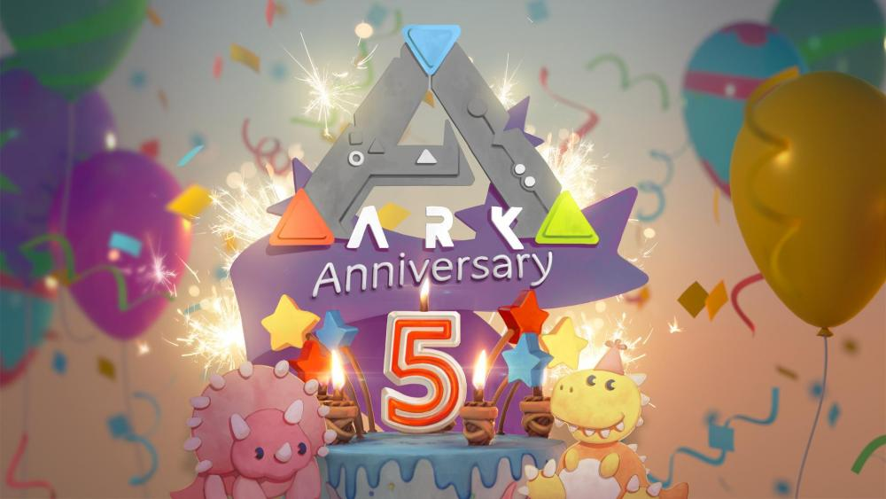 Ark_Backgrounds_5th anniversary_1920.jpg