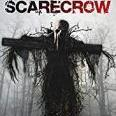 Scarecrow107