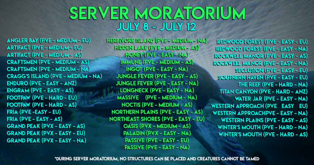 Server Announcement-July.png