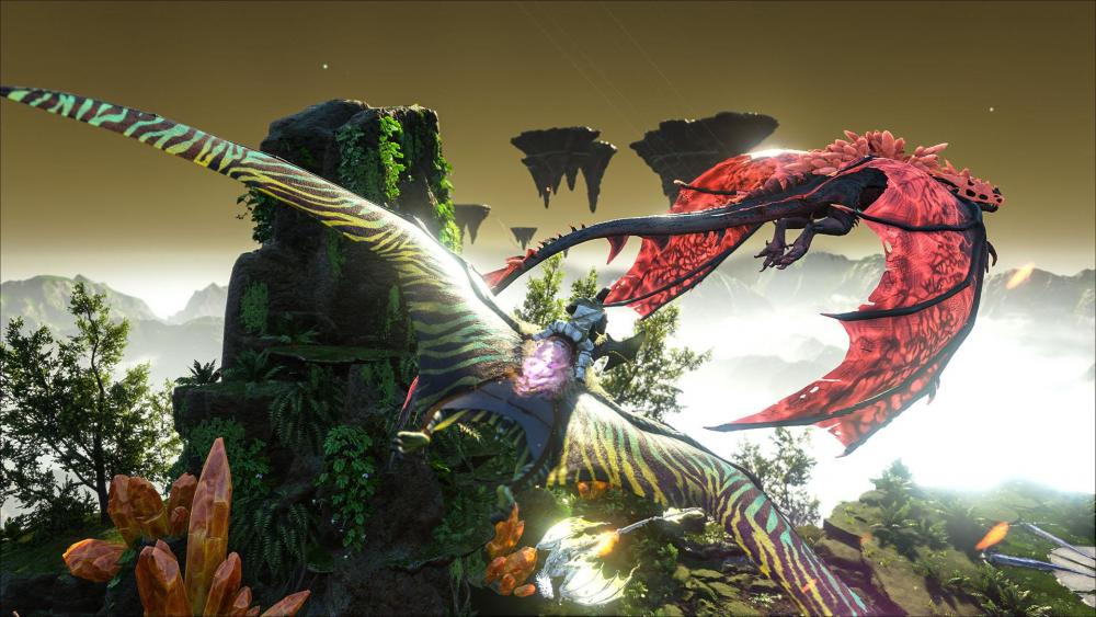 ARK_ISLES_Screenshot_06_1920x1080_down.jpg
