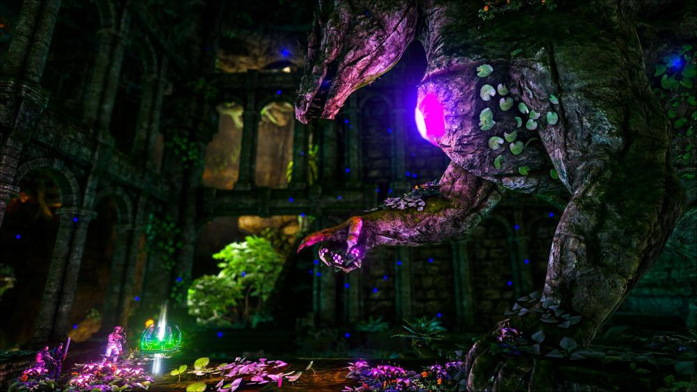 ARK_ISLES_Screenshot_08_1920x1080_down.jpg