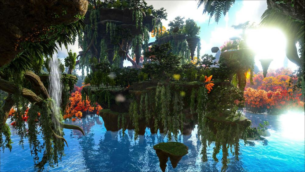 ARK_ISLES_Screenshot_09_1920x1080_down.jpg