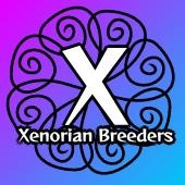 Xenorian Breeders