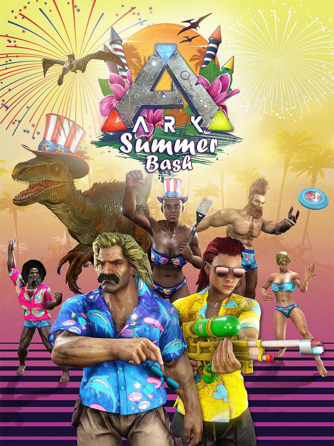 Summer_Bash_2020_Poster.jpg