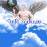 ARKinadium