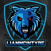 LiamMcIntyre