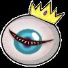 eyezzzick
