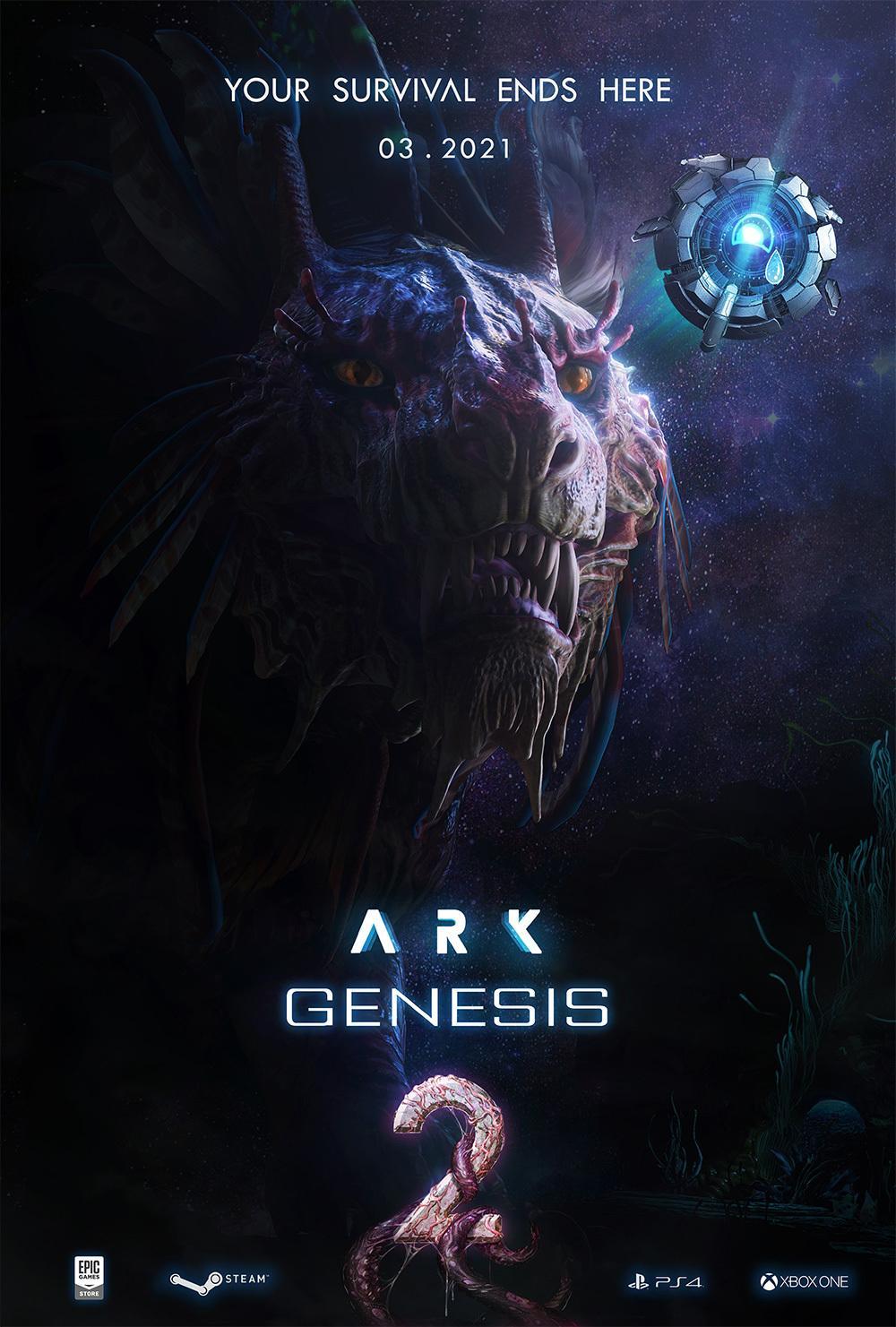 ARK_Gen_02_Poster_HRes.jpg
