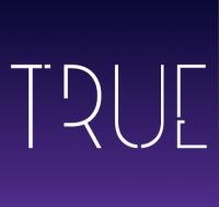 True (Crystal Isles Tribe Recruitment)