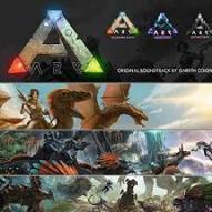 Ark PvE Tribe