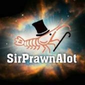 SirPrawnAlot