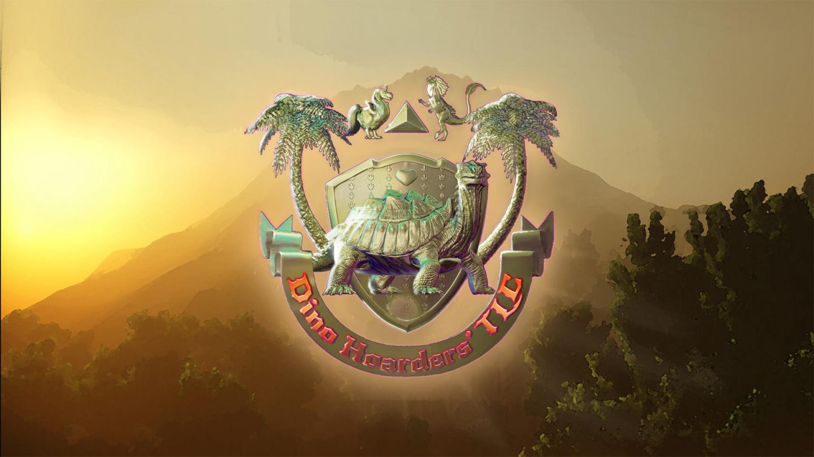 large.1636244168_DinoHoardersTLC_banner4(1).jpg
