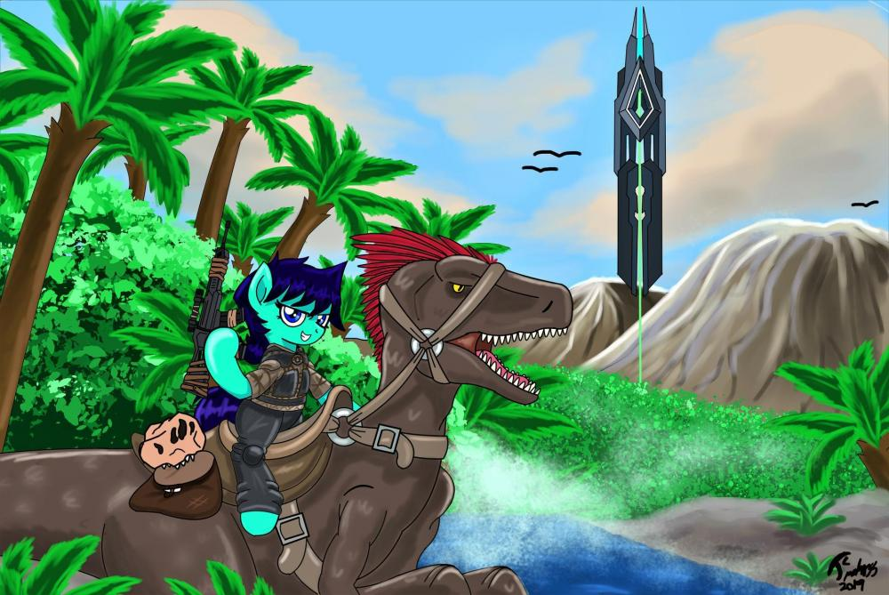 oc_playing_ark_survival_evolved_by_brekrofmadness_de17hdj-fullview.jpg