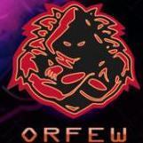 Orfew