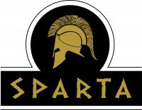 [PS4]Sparta