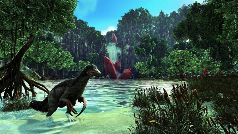 5907e4db6c7c0_WolfAngelus-RainforestAdventures-8xsta.jpg.1aa82691e79d208e63342601a858866a.jpg