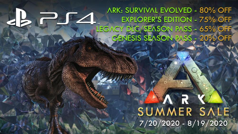 PS4_Summer_Sale_ARK_July.jpg