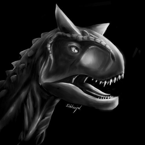 carnotaurus_by_eshkerigal_de0e69f-fullview.jpg