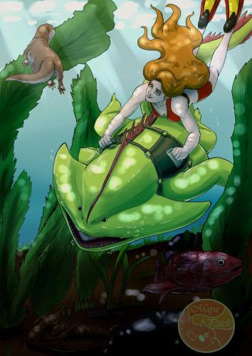 hunting_underwater_by_mayapatch_de3bt7k-fullview.jpg