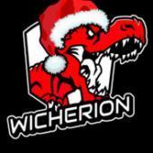 wicherion