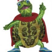 TurtleTuck