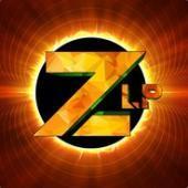 Zadian