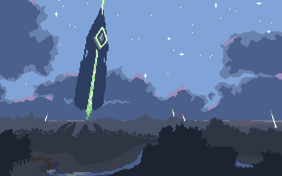 1598230160_The Green Obelisk.png