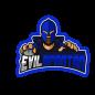 EvilSpartan