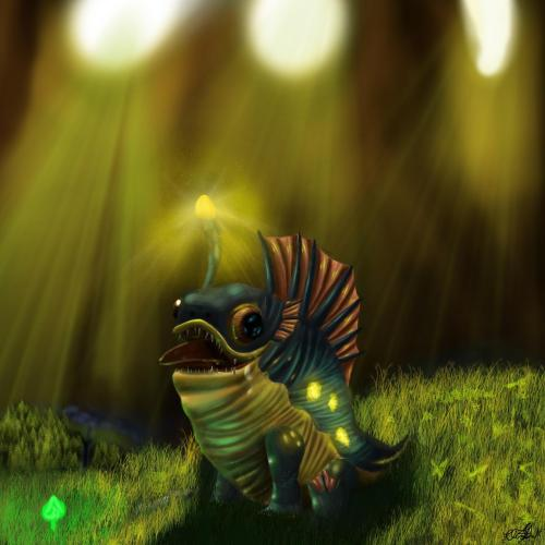 glow_pug_by_chocodeamon_de1v1yd-fullview.jpg