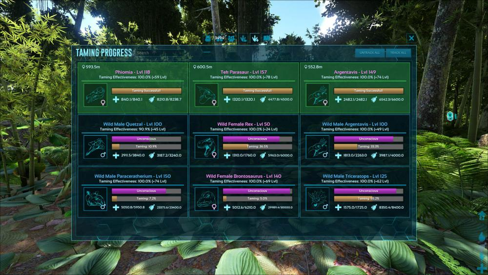 ARK  Survival Evolved Screenshot 2020.10.23 - 01.01.40.54.jpg
