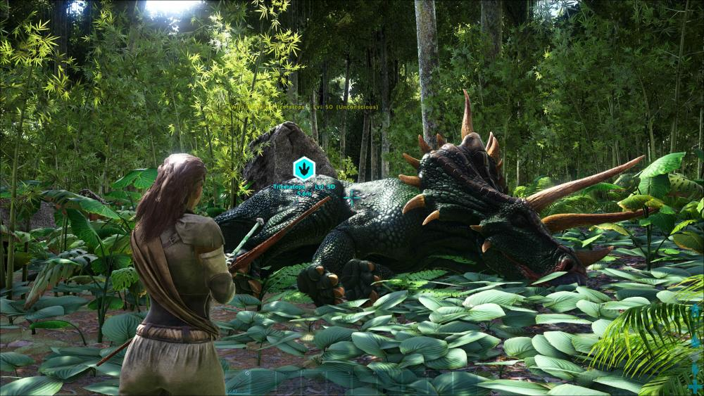 ARK  Survival Evolved Screenshot 2020.10.23 - 00.32.10.78.jpg