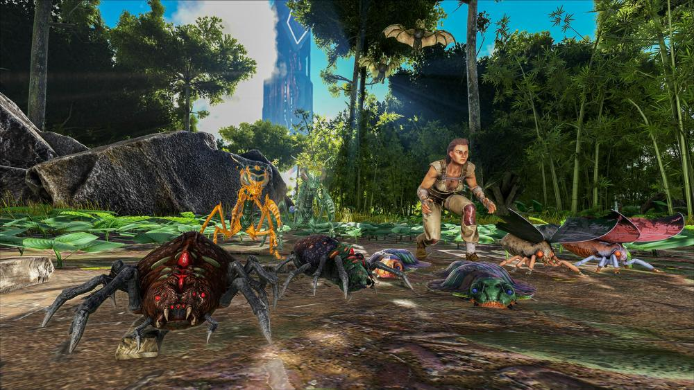 ARK  Survival Evolved Super-Resolution 2020.10.23 - 05.17.15.21.jpg