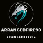 ArrangedFire90